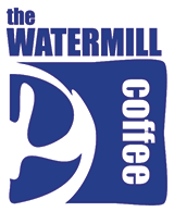 Aberfeldy Watermill Coffee Logo